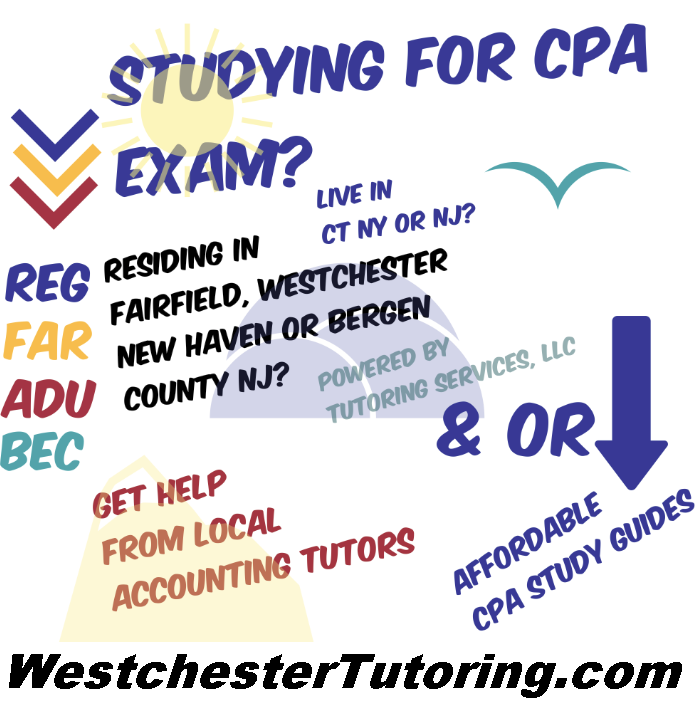 ny-cpa-tutors-exam-certification-prep-and-study-guides