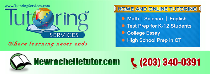 offered-tutoring-services-llc