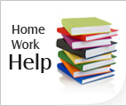homework-help-in-new-rochelle