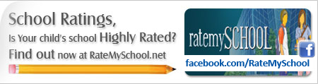 rate-my-school-in-new-rochelle