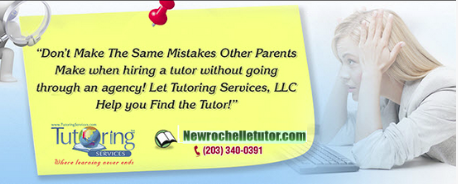 top-mistakes-parents-make-when-hiring-a-tutor-in-new-rochelle-ny