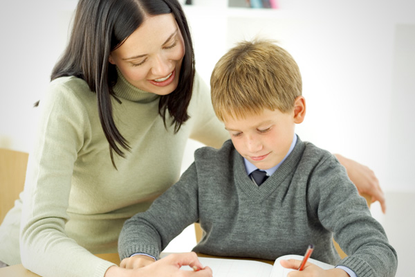 tutor-jobs-in-new-rochelle